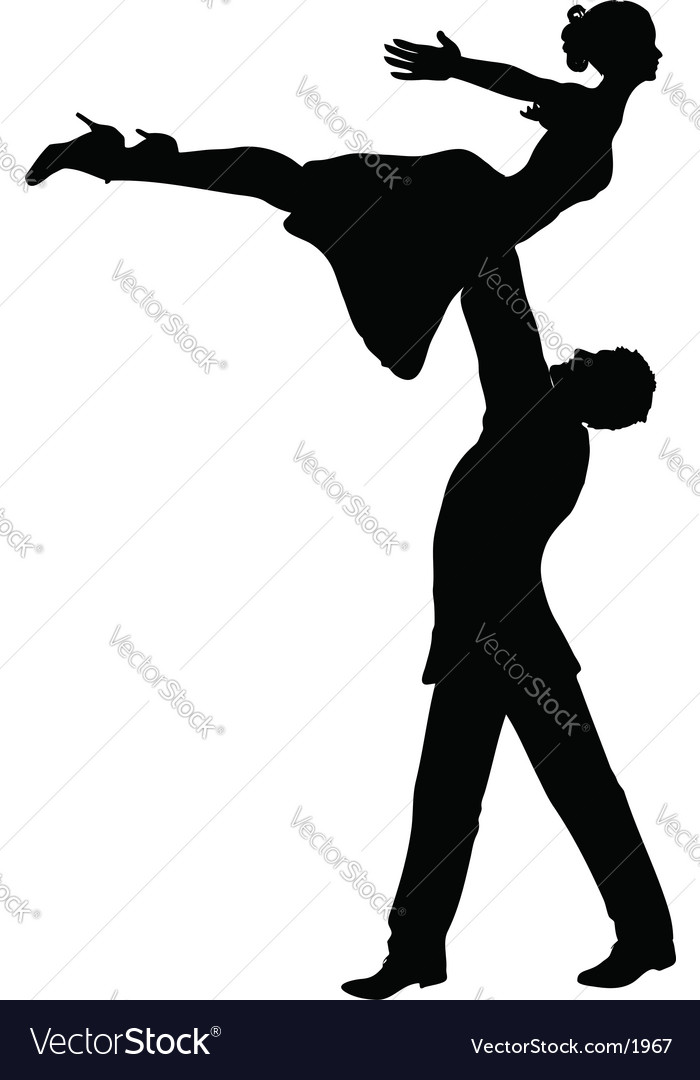 700x1080 Pictures Of People Dancing Image Group