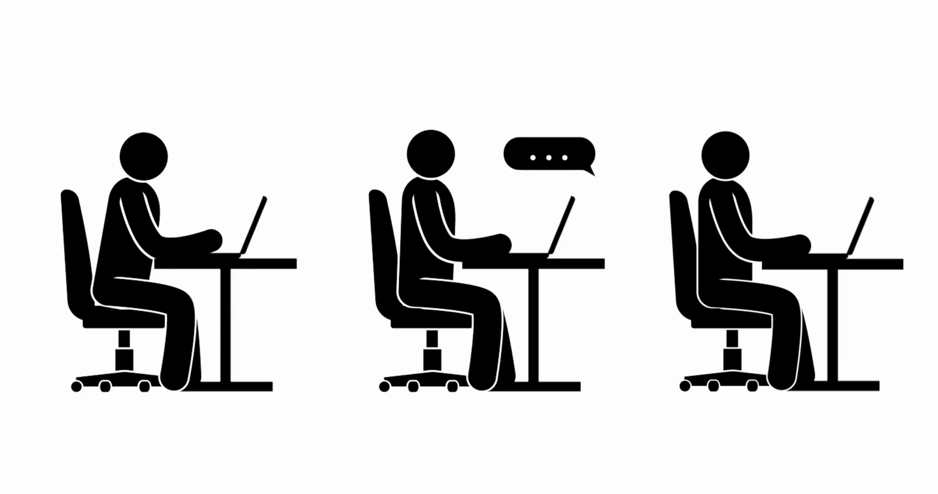 1920x1013 Pictogram People Sitting