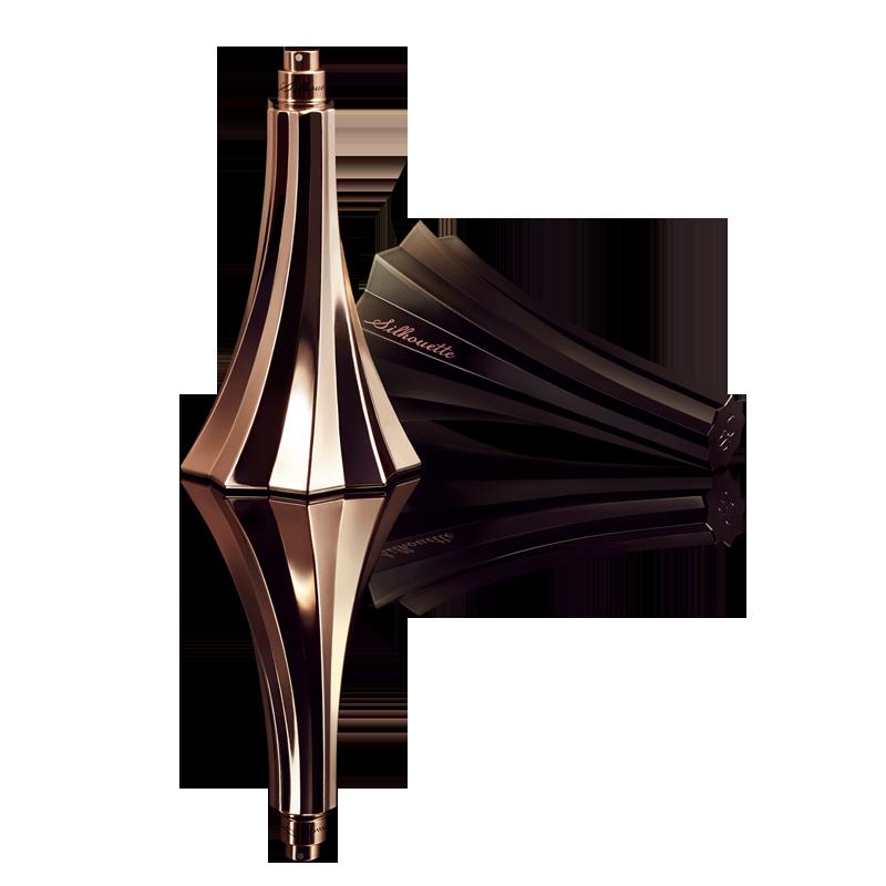 800x800 Silhouette Fragrances By Christian Siriano