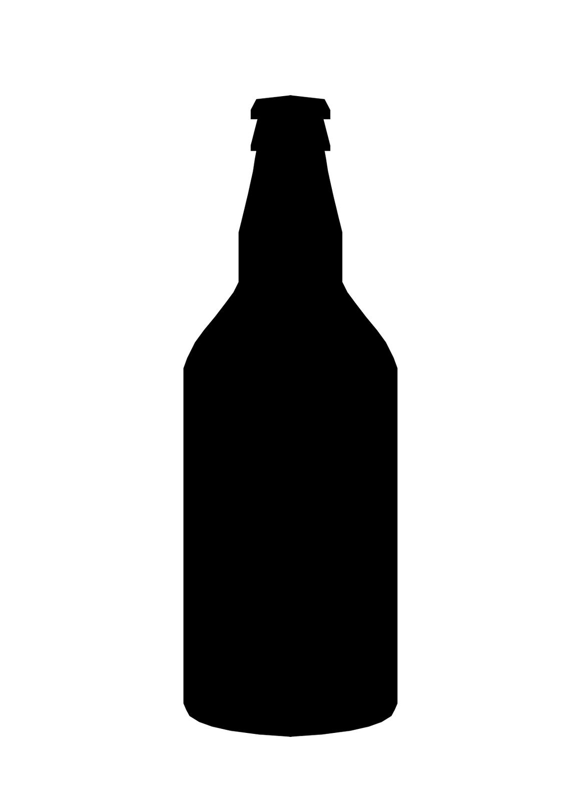 1133x1600 Jessica Shoop Perfume Bottle