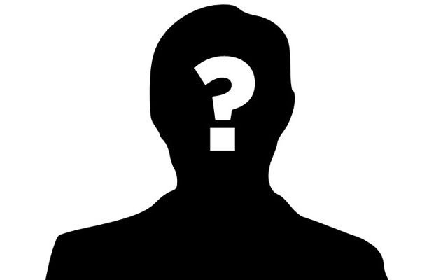610x400 Mystery Person Silhouette Rad Business Support Recruitment