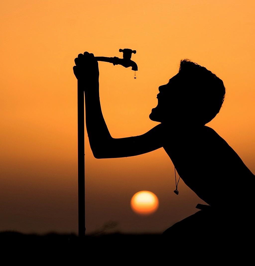Silhouette Photographers