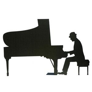 300x300 Play Me A Song Piano Man Kit Prom List Piano Man