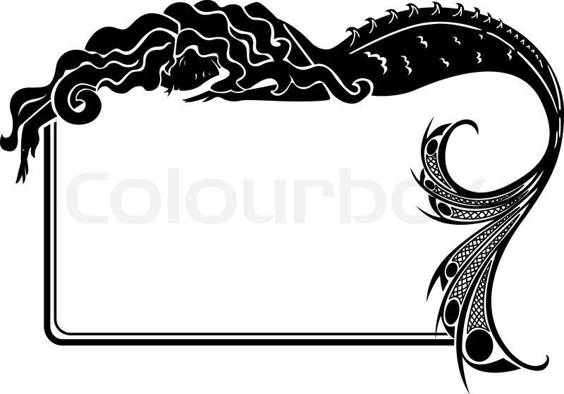 800x559 Stock Vector 17 M Images High Quality Images For Web Amp Print
