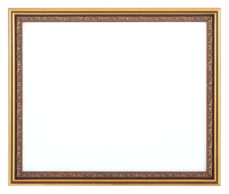 2950x2500 Skinnydecorative Frameframe Silhouette Frames