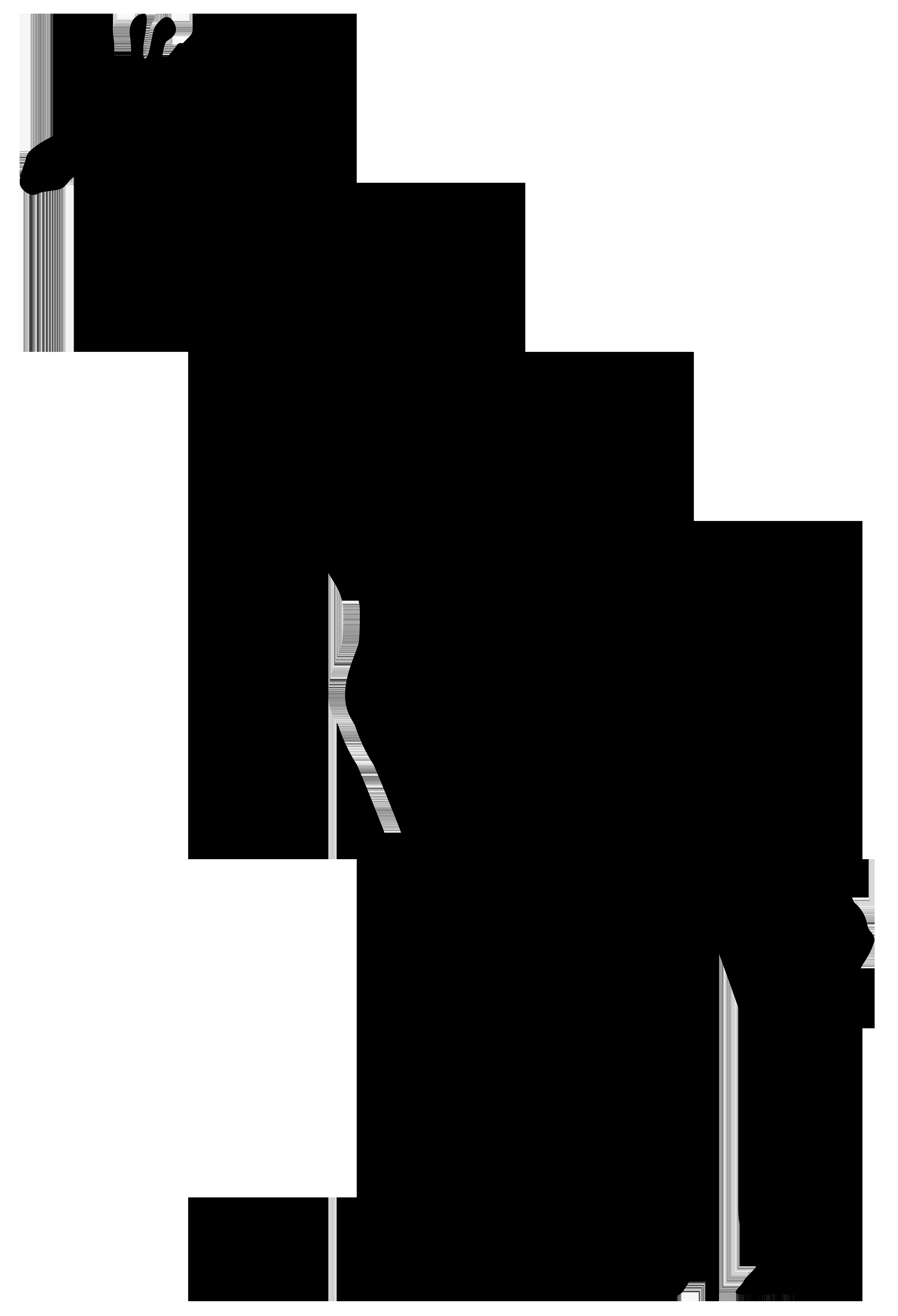 5455x8000 17 Best Photos Of Tuxedo Jacket Clip Art