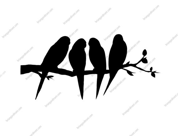 570x437 Birds 4 Birds Clip Art Put A Bird On It Premium Birds Clipart