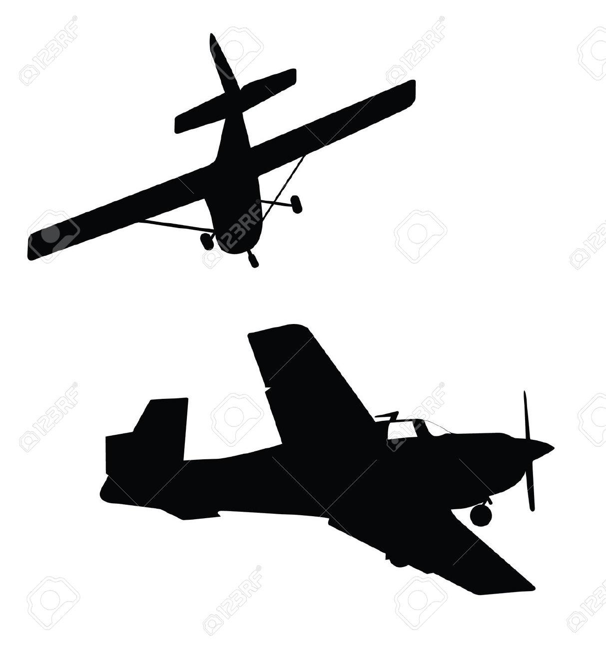 1213x1300 Aviation Clipart Small Plane