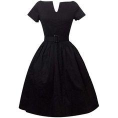236x236 Sleeveless A Line Plus Size Knee Length Dress Fashion