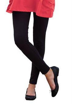 236x340 Sleeveless Knit Plus Size Tunic Has A Comfortable Trapeze