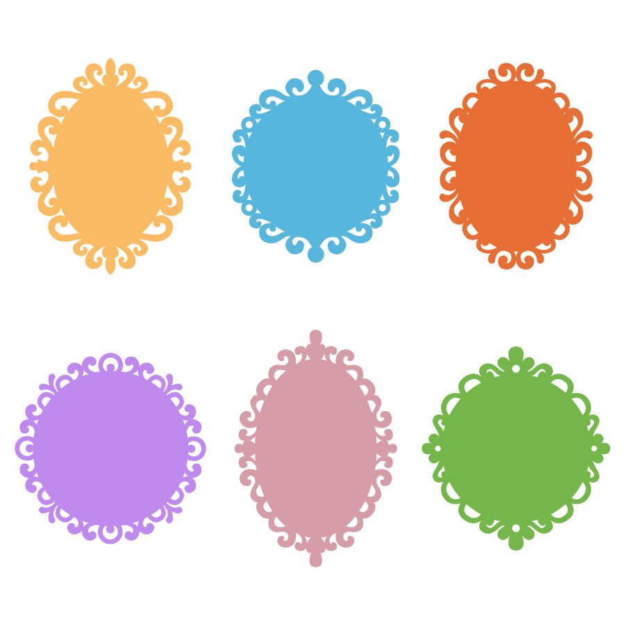 900x900 Free Svg Dxf Gsd Cut Files Tags Or Frames
