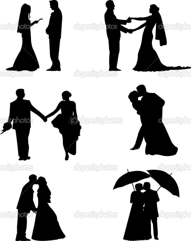 812x1024 Silhouette Pictures Of Couples