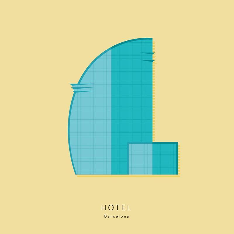 800x800 Hotel