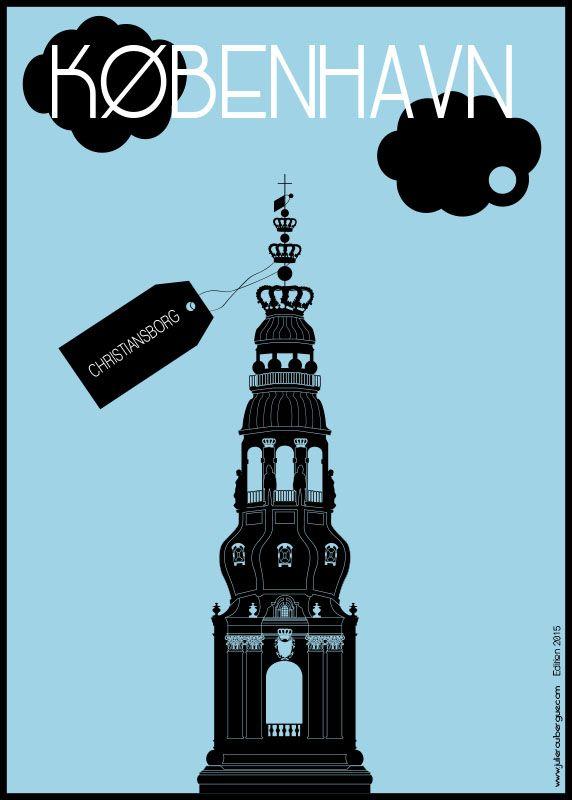 572x800 33 Best Silhouette Copenhagen Poster Images