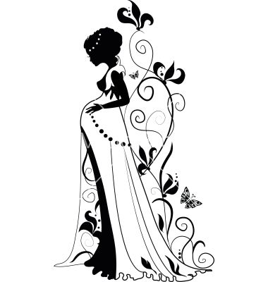 380x400 14 Best Pregnant Silhouette Images On Pregnancy