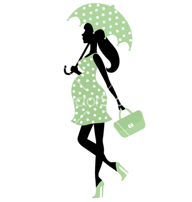 silhouette pregnant woman at getdrawings com free for personal use rh getdrawings com