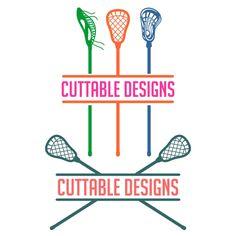 236x236 Lacrosse Svg Etsy Cricut Lacrosse, Cricut