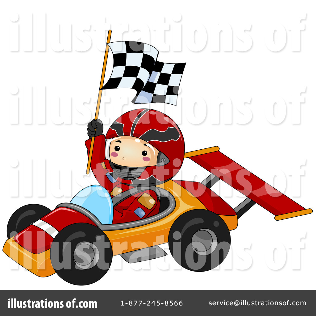 1024x1024 Clip Art Racecar Clip Art