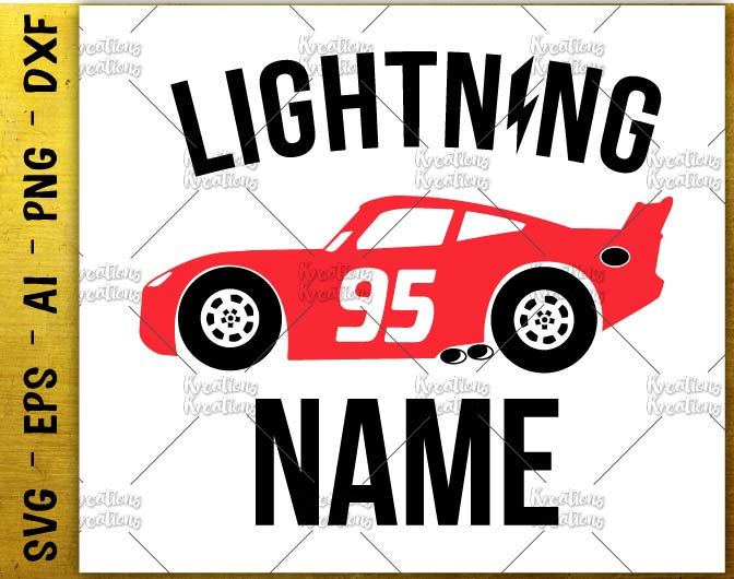 672x530 Race Car Svg Race Car Silhouette Svg Custom Race Car Svg Cut