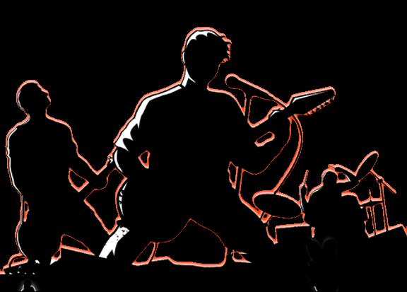 576x413 Rockband