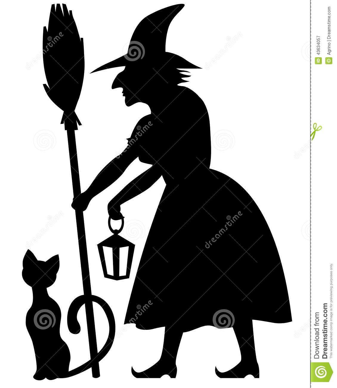 1130x1300 Scary Witches On Broomsticks Black And White Image Of Scary