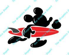 235x187 Resultado de imagen de surfer silhouette Diseño Pinterest