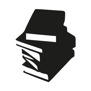 300x300 Stack Of Books Clipart, Cliparts Of Stack Of Books Free Download