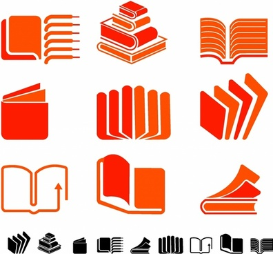 396x368 Book Free Vector Download (1,694 Free Vector) For Commercial Use