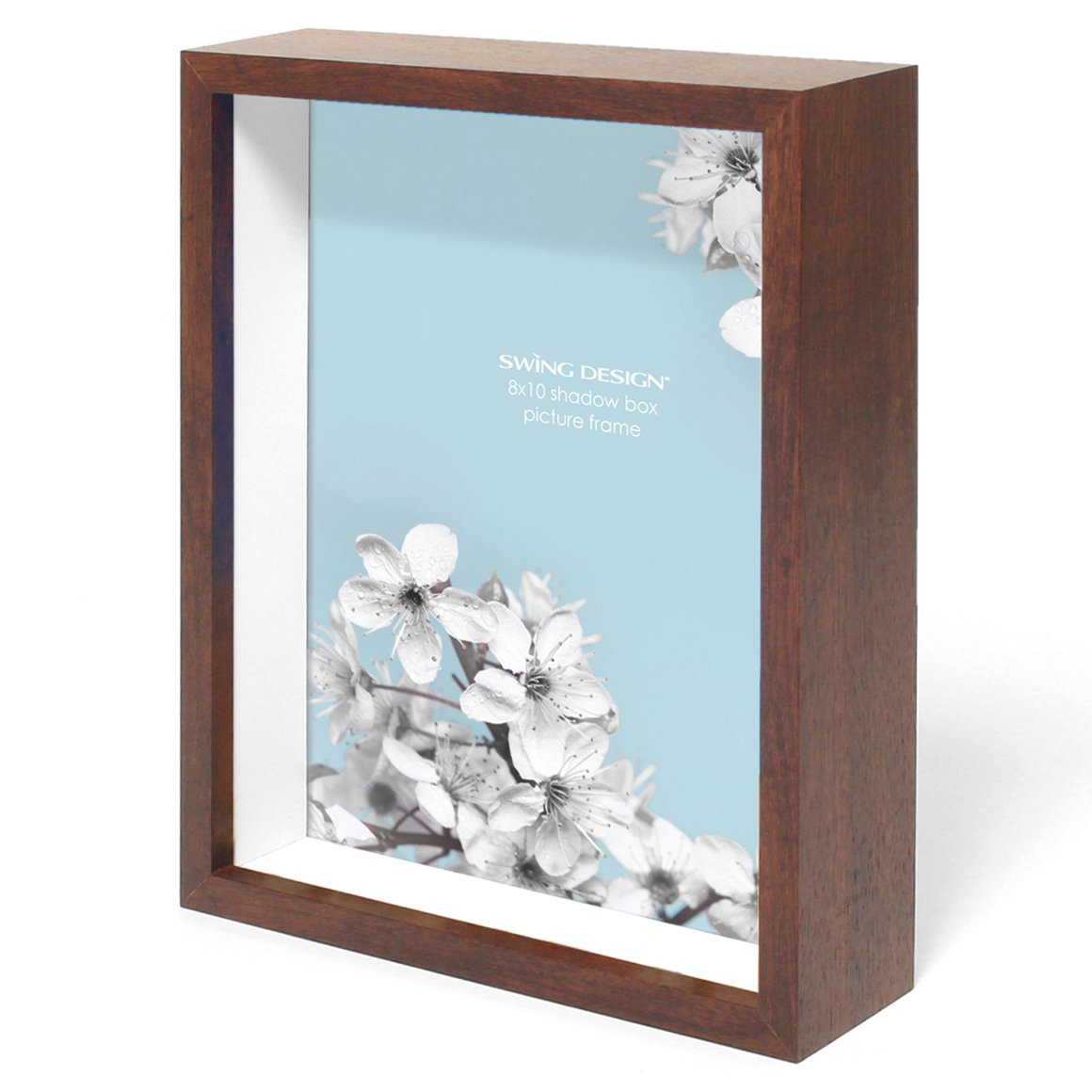 1160x1160 Picture Frames