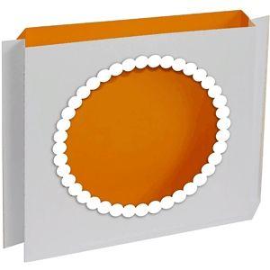 300x300 Silhouette Design Store Shadow Box Card Cut Files I Own
