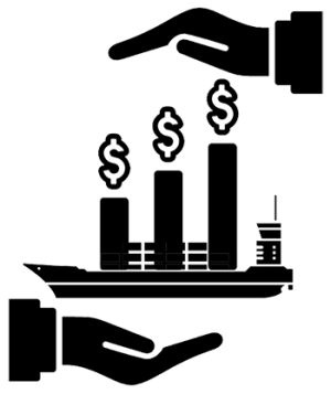 300x357 What Is A Ship Registry Or Ship Register