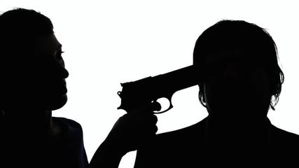 427x240 Search Photos Pulling A Gun