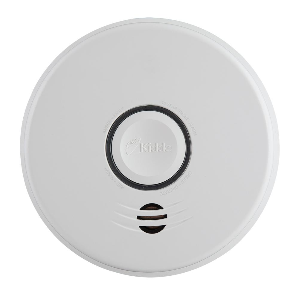 Silhouette Smoke Detector at GetDrawings.com | Free for personal use ...