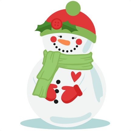 silhouette snowman at getdrawings com free for personal use rh getdrawings com  cute snowman clip art for holidays