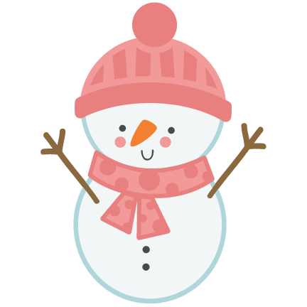 silhouette snowman at getdrawings com free for personal use rh getdrawings com  cute snowman clipart free