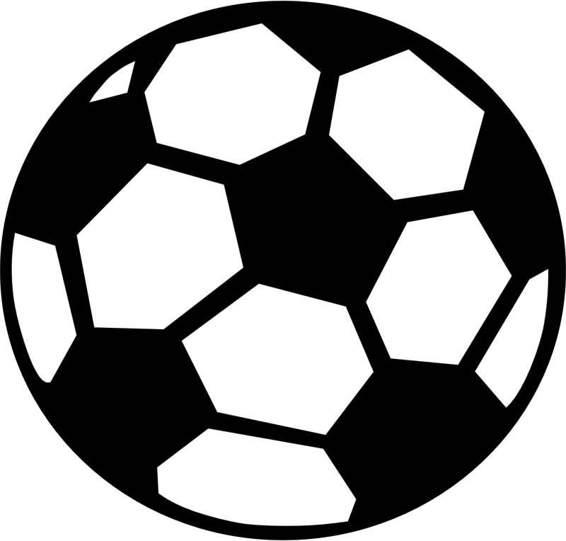 silhouette soccer ball at getdrawings com free for personal use rh getdrawings com soccer ball clip art free vector soccer ball clip art free vector