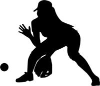 200x173 Softball Home