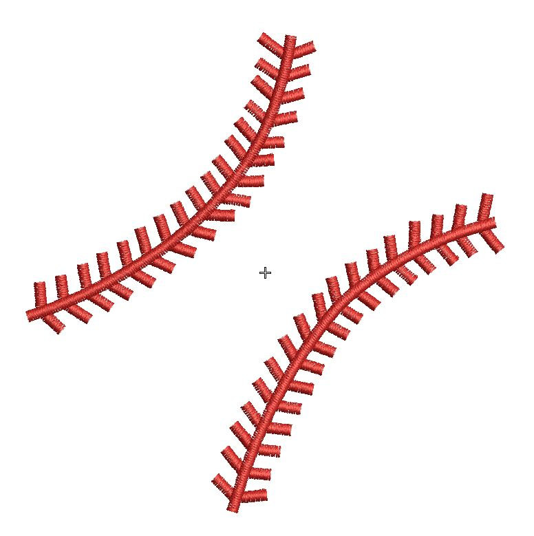 776x779 Softball Laces Clipart Amp Softball Laces Clip Art Images