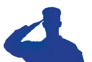 300x202 Free Legal Advice Clinic For Veterans