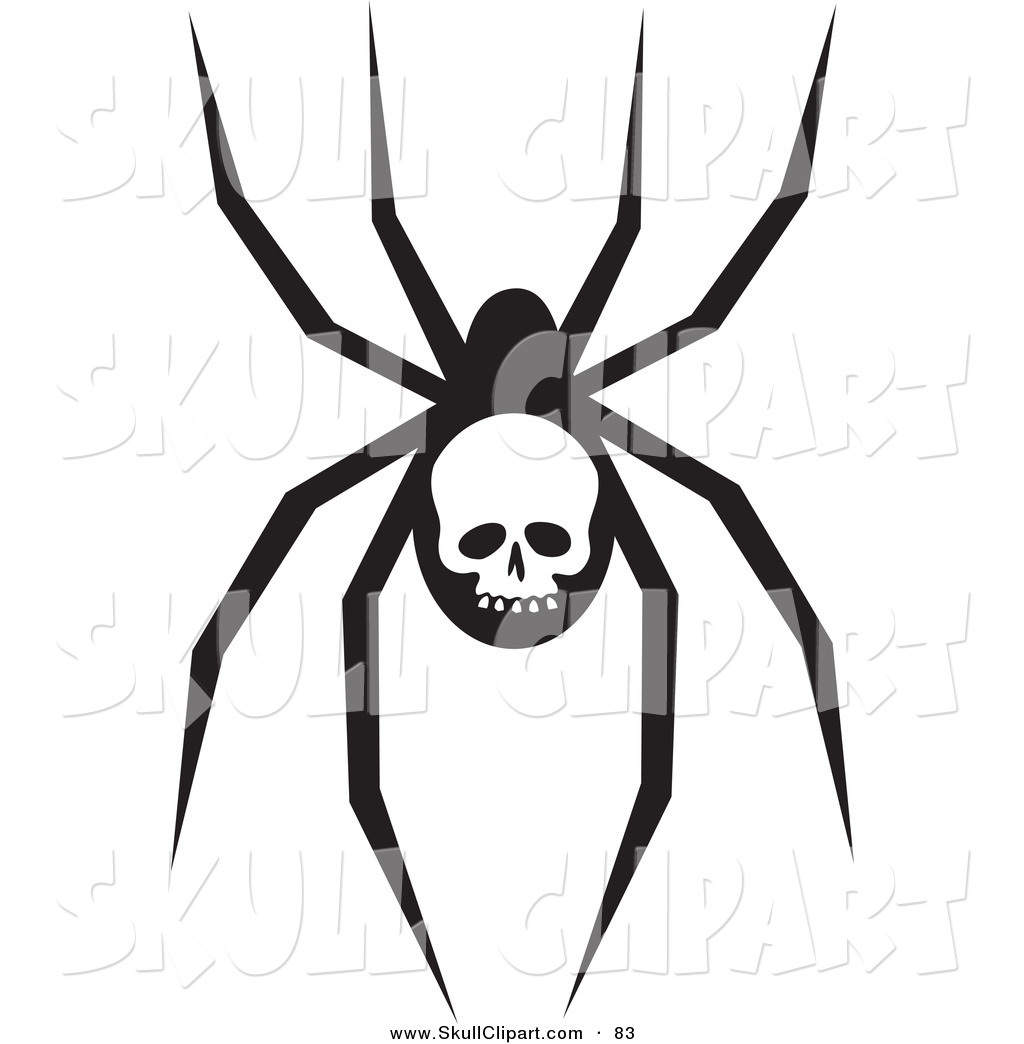 1024x1044 Spider Clipart, Suggestions For Spider Clipart, Download Spider