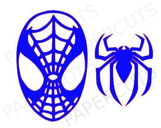 517x412 Superhero Super Pack Spiderman, Batman, Superman, Flash Amp Green