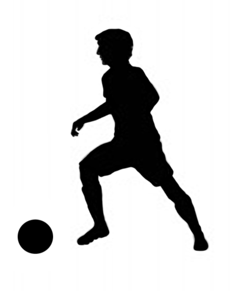 479x591 Sport Clipart Sports Person