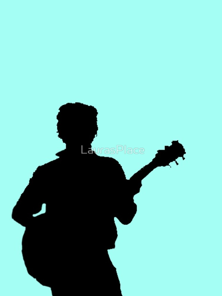 750x1000 Harry Styles Silhouette Iphone Cases Amp Covers By Laurasplace