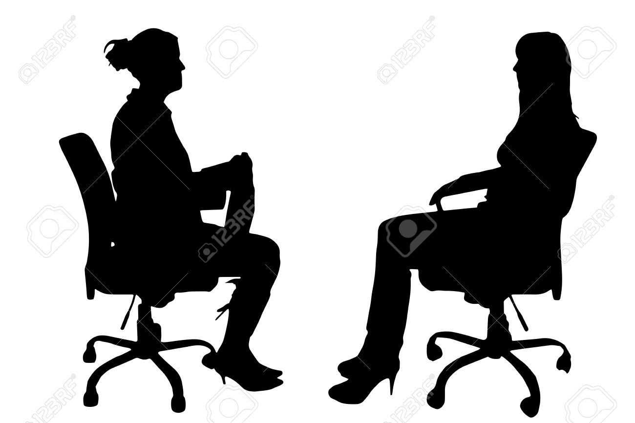 1300x866 Best Movie Director Chair Stock Photo Picture And Royalty Image