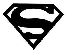 236x186 Batman V Supermansuperman Silhouette Short Sleeve Toddler Tee