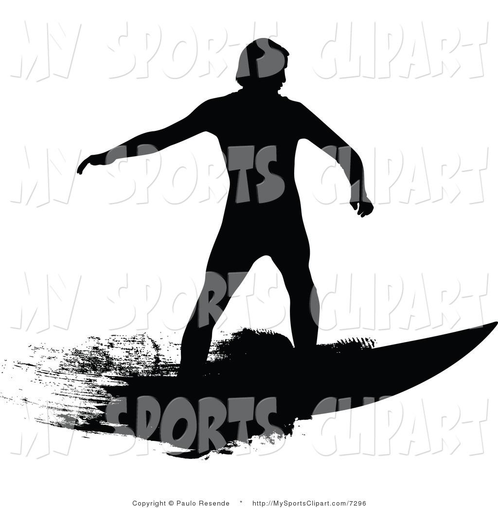 1024x1044 Surfer Clipart Surfer Dude