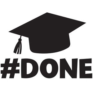 300x300 Graduation