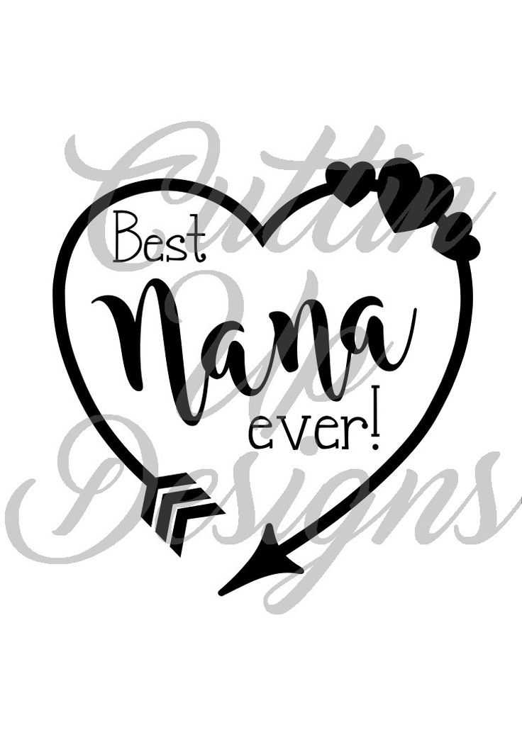 736x1040 860 Best Silhouette Cameo Heartslovemarriagefamily Images