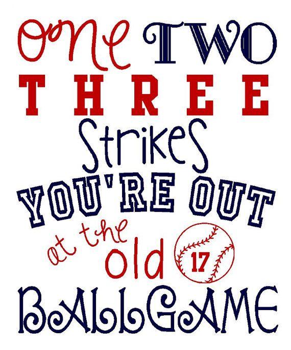 570x684 Baseball T Baseball Cricut, Silhouette And Cricut