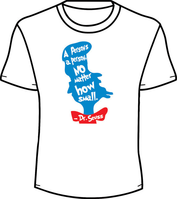 570x640 Dr Seuss Inspired T Shirt Design A Persons A By Shoogzsensations